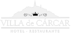 Hotel Villa de Cárcar - Navarra